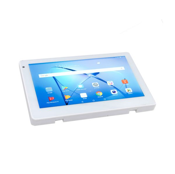"Tablette Android encastrable 7"" 2"