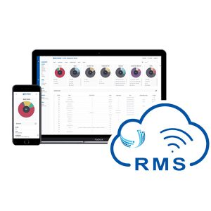 Teltonika RMS Licence (Remote Management System)