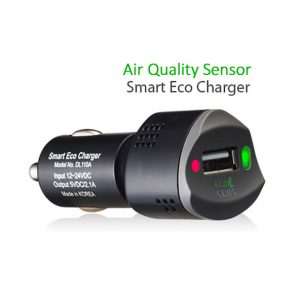 smart-eco-charger